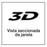 vista-3d-pt